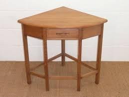 corner tables for hallway. Corner Tables For Hallway O