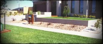 small garden designs australia low maintenance design the modern front yard landscaping landscape ideas coryc me