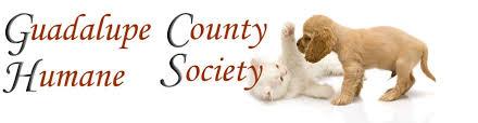 Guadelupe County Humane  Society :Τι είναι;