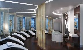 modern beauty salon furniture. Modern Hair Salon Design Ideas Near Me Houston Texas 2018 Also Beautiful Girl Beauty Parlour Furniture Pictures R