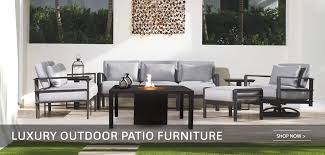 C S Wo U0026 Sons California  Southern California Costa Mesa Outdoor Furniture Costa Mesa