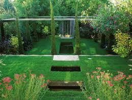 Small Picture Formal Garden Design HGTV