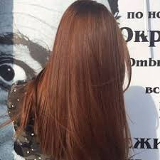 Salerm Semi Permanent Hair Color Chart 72 Best Salerm Professional Hair Color Specials Images In