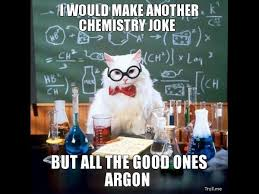 images about Chemistry on Pinterest
