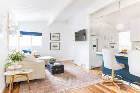 best online interior design schools. Delighful Schools Online Interior Design Schools Accredited Best Line  Awesome Throughout O