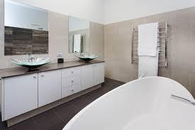 Bathroom Vanities Top Bathroom Vanity Cabinets Perth Room Design Design Bathroom Vanities Perth