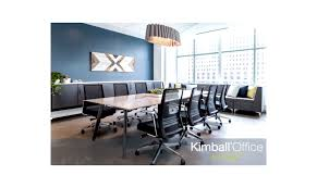 Natural light office Floor To Ceiling And The Best Part Is It Doesnt Matter If The Natural Light Is Coming Through Windows Or Filtered Through Translucent Materials You And Your Employees Iida Oh Ky Can Natural Light Affect Productivity Iida