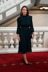 Bronx and queens🇺🇸 100% grassroots. Alexandria Ocasio Cortez When Politic Meets Fashion