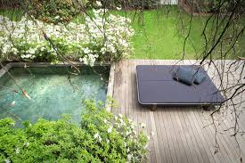 made in milan outdoor furniture from paola lenti