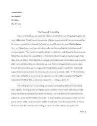 best the kite runner ideas the kite runner  the kite runner thesis statement opinion of professionals