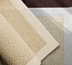 8x10 bedroom layout chenille jute rug pottery barn bedroom design