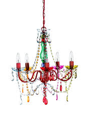 Chandelier, Cheap Chandeliers Under $50 Total Fab: Affordable Chandeliers  For Girls To Teens'