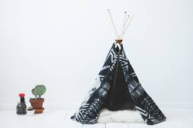 boatpeoplevintage diy cat tipi web 8