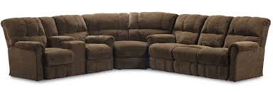 Charming Lane Furniture Sectional Sofa 30 Sectional Sofas With