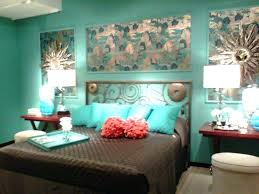 brown and turquoise living room. Modren Brown Brown And Turquoise Living Room Wall Decor Bedroom  Design Ideas Sofa  To G