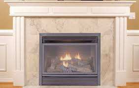 medium size of fireplace the best gas fireplaces best gas fireplace insert the fireplaces reviews