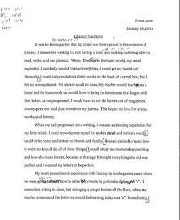 essay on journalism our work kindergarten creative writing templates essay topics on journalism