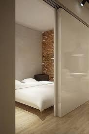 dramatic sliding doors separate. 32 Best Partition Doors Images On Pinterest Dramatic Sliding Separate E