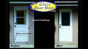 Garage Entry Doors - peytonmeyer.net