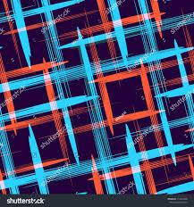 Cool Pattern Simple Ideas