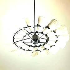 quorum windmill ceiling fan installation windmill ceiling fan with light windmill ceiling fan with light kit