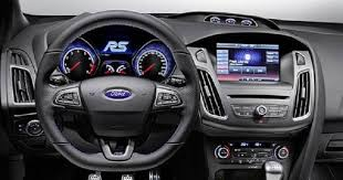 2018 ford focus hatchback. perfect focus 2018 ford focus to ford focus hatchback