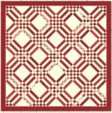 Find This Pin And More On Red White Quilts By Cmacquilter Red ... & Find This Pin And More On Red White Quilts By Cmacquilter Red White And  Blue Plaid Bedding Red And White Checkered Quilt Red And White Plaid Quilt Adamdwight.com