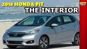 2018 honda fit interior. exellent 2018 2018 honda fit interior throughout honda fit interior