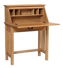 home office desk plans. Wood Office Desk Plans Splendid Dining Table Decor Ideas Fresh At Design Home