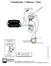 guitar wiring diagrams single coil pickups the wiring humbucker pickup wiring diagram