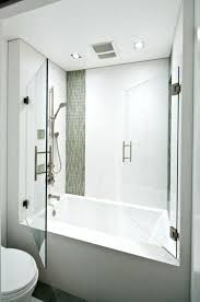 photo 9 of deep bathtub shower combo great ideas bathtubs idea soaking tub japanese bathrooms in soaking tub shower