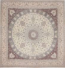 rugs Square Rugs 4x4 Area Rugs4x4 8x8 In Gray Rug With Rubber