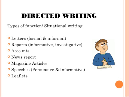 psychoanalytic reflections on the holocaust selected essays image titled write a last minute essay step prezi