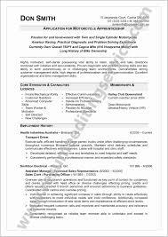 Social Worker Resume Template 97803 Social Worker Resume Template