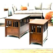 Dog crates furniture style Wayfair Furniture Style Dog Crate Furniture Style Dog Crates Pet Crate Furniture End Table Dog Crates Furniture Furniture Style Dog Crate Buzzlike Furniture Style Dog Crate Crate Furniture Furniture Style Dog Crate
