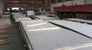 304 Stainless Steel Sheet Thickness Chart Stainless Steel Sheet Suppliers Ss Sheet Stockist Ss