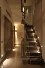 loft lighting ideas. 15+ Stairway Lighting Ideas For Modern And Contemporary Interiors Loft
