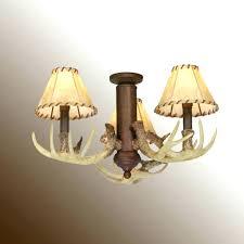 mini antler chandelier ceiling lights deer ceiling light antler fan kit o lights best home horn mini antler chandelier