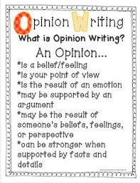 Opinion essay ideas   Science fair project for kids   Grade        Pinterest