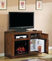 electric fireplace media party time oak electric fireplace media console electric fireplace media console canadian tire
