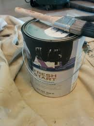 How Much Does It Cost To Paint My Interior In Toronto CAM Painters - Cost to paint house interior
