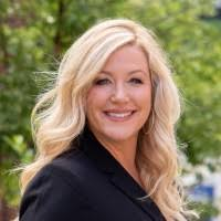 "4 ""Melinda Dejong"" profiles   LinkedIn"