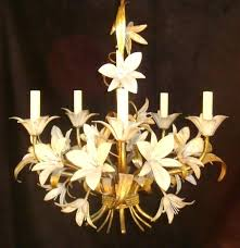 chandeliers serena and lily chandelier lily pendant serena and lily capiz pendant serena and lily