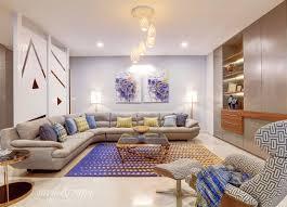 Interior Concepts Design House Savio And Rupa Interior Concepts Unique Contemporary Design