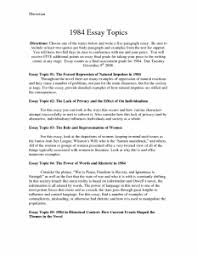 personal narrative essay examples high school sample business  essay sample business essay spm english essay english essay topics personal narrative