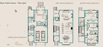 san francisco row house floor plan interesting san francisco house plans gallery on floor plan p
