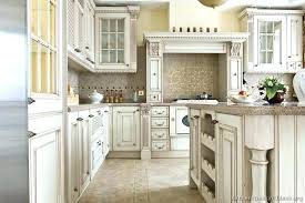 diy antiquing kitchen cabinets antiquing kitchen cabinets marvellous antique white kitchen cabinets 1 cool styles antiquing