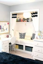 closet ideas for teenage girls. Unique For Teen Closet Organization Room Ideas For Teenage Girls Best  On Inspiration Design Bedroom Decorating  To I