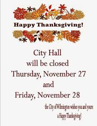 labor day closing sign template elegant office closed sign template and thanksgiving closed sign