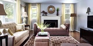ideas for furniture. Decor Ideas For A Den Decorating Let Furniture V